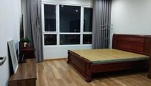 Cần bán nhanh căn hộ chung cư Hapulico, Tòa 24T2, dt 135m2 (view nội khu yên tĩnh)