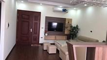 Chỉ với hơn 600tr sở hữu căn hộ cao cấp full nội thất trung tâm TP.Thanh Hóa