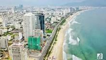 Tôi chính chủ bán lô đất biển ngay bãi tắm, TTTP Tuy Hòa, giá rẻ