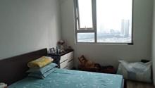 Chính chủ bán căn hộ chung cư Ecolife Capital - 58 Tố Hữu, 2PN, nội thất đẹp, view thành phố đẹp