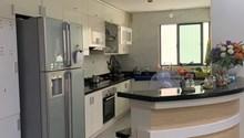 Chính chủ bán căn hộ chung cư Mulberrylane, toà C (view làng việt kiều châu âu cực đẹp)