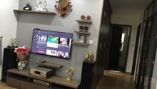 Chính chủ bán căn hộ chung cư Ecolife Capital - 58 Tố Hữu, full nội thất đẹp (view thành phố)