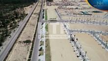 Bán đất nền ven biển giai đoạn 2,Nhơn Hội New City pk2