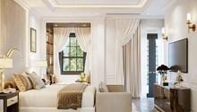 Chính chủ bán nhà mặt phố Nguyễn Văn Lộc lô góc 3 mặt đường 388m2 chỉ 61.16 tỷ