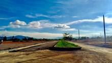 Đất nền tx An Nhơn- Khu đô thị mới Cẩm Văn- Đầu Tư Siêu Lợi Nhuận Ngại Gì Mà Không Đầu Tư