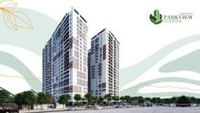 Dự án căn hộ PARK VIEW Thuận An giá chỉ 22 Triệu/m2 (50 suất ưu đãi duy nhất)