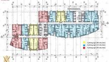 10 lý do phải sở hữu căn hộ đẳng cấp quốc tế 5* ''I Tower Quy Nhơn ''