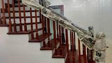 Bán nhà 5 tầng xây mới phố Xuân La, 50m, mt 4m, giá 5.3 tỷ