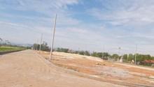 Sở hữu Đất Nền sổ đỏ sở hữu lâu dài ngay Trung Tâm Thị Xã An Nhơn