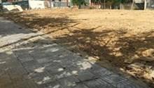 Bán đất đường 7m5 giá chỉ 2 tỷ xx, sổ đỏ trao tay ngay khu Phước Lý