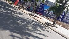 Chủ đầu tư cần bán 3 lô liền kề đường 7m5 thuộc khu đô thị Phước Lý, giá chỉ 2 tỷxx chiết khấu cao