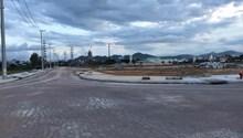Sự thật chẳng ai biết về Dự án Đất nền Sổ đỏ Khu đô thị Cẩm Văn - Quy Nhơn