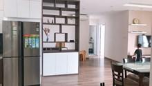 Cần bán nhanh căn hộ Seasons Avenue, DT93m2- 3PN (View thành phố đẹp)