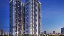 Nên chọn căn hộ Bcons Plaza ( Bcons City ) hay dự án Phúc Đạt Tower Dĩ an, Bình Dương ?