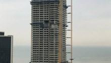 Bán căn hộ Condotel Wyndham soleil Đà Nẵng view 4 mặt tiền khu đất vàng