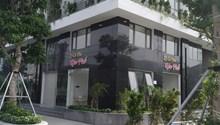 Căn hộ trung tâm Quy Nhơn chỉ 400 triệu đã có thể sở hữu, hỗ trợ lãi 0% lên đến 18 tháng