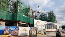 Lý do vì sao 85% khách hàng mua Căn hộ Imperium Town Nha Trang để ở ?