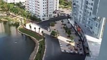 Khách hàng sợ mua căn hộ DIC Gateway vì giá rẻ