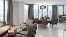 Cơ hội đầu tư căn hộ biển cao cấp chỉ 200 triệu đồng