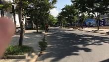 Bán đất đường 7m5 khu đô thị Phước Lý ,sau lưng bến xe Đà Nẵng