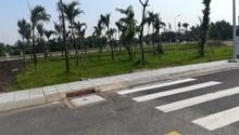 Chỉ còn 3 lô sổ hồng duy nhất ngay Võ Văn Bích, huyện Củ Chi