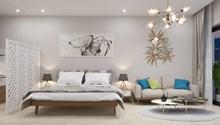 Chính thức mở bán căn hộ cao cấp The Light Phú Yên vào ngày 31/10.