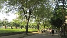 Biệt thự triệu đô mặt hồ Vĩnh Hoàng họ hàng đều thích 222m2 chỉ 31.68 tỷ