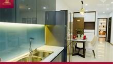 Mua bán Chung cư Phú Tài Residence Quy Nhơn