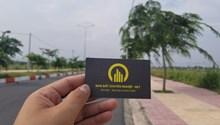 Chợ Long Phú Phước Thái – 13tr/m2 – giá thật không đăng ảo – Cách Sân Bay Long Thành 10'