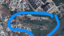 Cần bán đất Gia Hòa, đường Đỗ Xuân Hợp, giá 30tr/m2, đường 10m