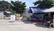 Bán đất 2 mặt tiền đường Nguyễn Xiển, Long Thạnh Mỹ, quận 9