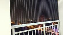 Bán gấp căn hộ chung cư view hồ Văn Quán 3 phòng ngủ, giá trả trước 1,2 tỷ nhận nhà, Full nội thất