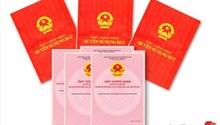 Khu Đô Thị Mới CÂMR VĂN- An Nhơn- Bình Định