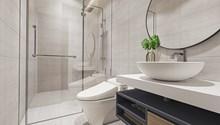 Mở bán đợt 1 dự án chung cư Feliz homes Hà Nôi -  giá chỉ từ 33Tr/m2