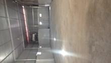 Cho thuê kho, xưởng gần Ngã tư Trâu Quỳ 100 m2