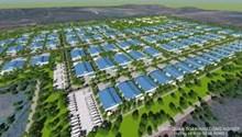Bán đất chính chủ-1000m2 full thổ cư chỉ từ 1,xx tỷ