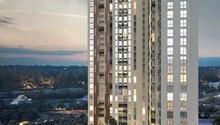 Dự án Calla Apartment Quy Nhơn