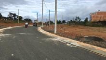 Đất nền sổ đỏ KCN lớn nhất tỉnh Gia Lai