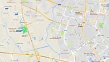Cần bán nhà liền kề, biệt thự khu đô thị Xuân Phương Viglacera, diện tích 74.3m2, giá 4.8 tỷ