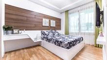 Chung cư Booyoung chiết khấu 13,4% giá trị căn hộ (400 triệu)
