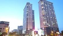 Bán gấp 1000m2 sàn VP Hancorp plaza 72 Trần Đăng Ninh, chính chủ