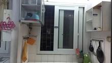 Cho thuê căn hộ chung cư Phan Xích Long, Phú Nhuận, TP.HCM, giá 6 triệu
