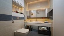 Mua căn hộ chung cư ở Mỹ Đình chưa bao giờ dễ đến thế, chỉ 1,05 tỷ sở hữu căn 2 ngủ, 2 vệ sinh nội thất cơ bản, chiết khấu 15%