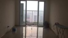 Cho thuê phòng master - có WC riêng trong phòng - căn hộ Jamona City, đường Đào Trí, quận 7