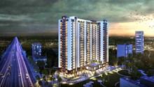 Minh Quốc Plaza Bình Dương | Tất tần tật dự án căn hộ