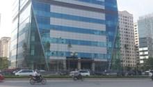 Bán căn chung cư Diamond Flower, đường Hoàng Đạo Thúy (căn góc, 163 m2, 5,5 tỷ)