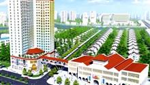 Dự án căn hộ chung cư Viva Plaza Quận 7 thông tin từ chủ đầu tư