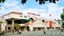 Cần bán nhà mặt phố số 4 Đồng Xuân - Hoàn Kiếm