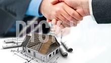 Chính chủ cần cho thuê nguyên căn nhà 4 tầng, mặt phố Lạc Trung, Hà Nội