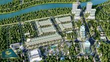 Chiết khấu lên đến 5% khi mua đất nền dự án Pride city